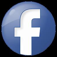 https://www.facebook.com/КЗ-Мартинівський-НВК-І-ІІІ-ступенів-320320788455636/?epa=SEARCH_BOX